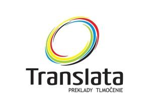 translata